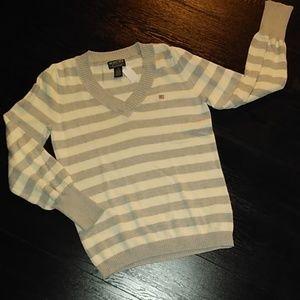 💖 RL Polo Sweater